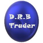 D.R.B Trader