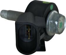 Ignition Knock (Detonation) Sensor Autopart Intl 1904-486788