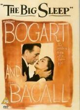 The Big Sleep [1946] [Dvd] By Sidney Hickox,Humphrey Bogart,Lauren Bacall,Ho<>