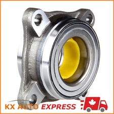 FRONT WHEEL BEARING FOR TOYOTA PICKUP TACOMA 2005 2006 2007 2008 515040