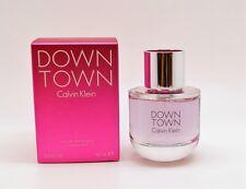 Calvin Klein Down Town Eau de Parfum 90 ml