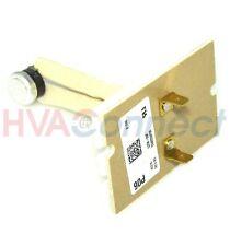 """Trane 3"""" Limit Switch L250-30 C340056P06 SWT01272"""