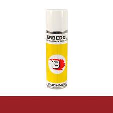 Büchner Erbedol Ral 3002 Spraydose Sprühdose Kunstharzlack 300 ml 35€/L