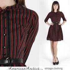2Two Women's Potter Mini 3/4 Sleeve Dress, (Burgundy)