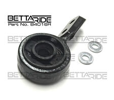 BETTARIDE FRONT LOWER CONTROL ARM BUSH BRACKET RIGHT FOR BMW 3 SERIES E36 Z3