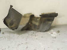 Audi 100 C3 Lower Radiator Air Guide Channel 443121284D