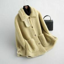 Womens New Size 16-22 Ex Highstreet 2 Tone Jacket Blazer Lined High Quality