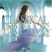 Classical Dreams (2005)