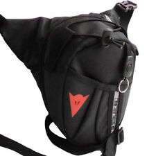 Drop Leg Bag Package Knight Waist Backpack For Bike Cycle Motorcycle Outdoor Hot
