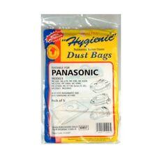 Dencon Panasonic Mc70/80,