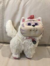 Cabbage Patch Mattel (1990s) 'CPK Pets' Kitten
