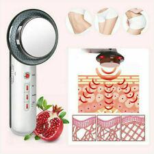 Anti-celulitis cavitación ultrasónica Body Fat remove MASAJEADOR ADELGAZAR máquina