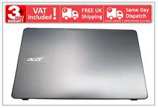 Acer F5-573 F5-573G F5-573T N16Q2 LCD Back Cover Rear Case Top Lid EAZAB001030