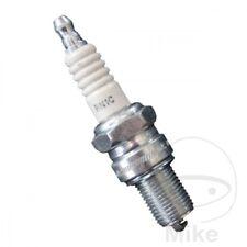 Motorcycle Champion Spark Plug RN1C