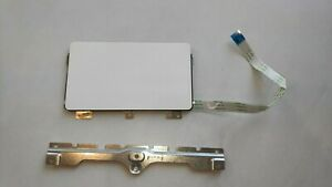 Acer Chromebook 13 CB5-311 White Touchpad + Metal Bracket + Cable PK09000FH00