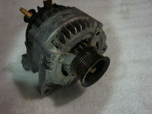 2003 - 2006 DODGE DURANGO RAM 1500 2500 3500 5.7 V8 ALTERNATOR GENERATOR