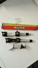 Octoplus attachment bars fishing tackle fishing fishing seat attachment etc.