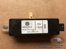 VW T5 ANTENNA AERIAL AMPLIFIER | ANTENNENVERSTÄRKER 7H5035577A