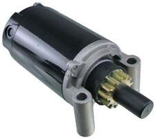 New Starter Motor for Kohler 12 098 05, CH11, CH12.5, CH13, CH14, CH15 Engine +