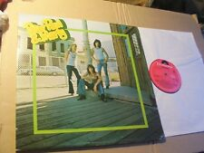 PETER OLIVER/PAUL LAYTON/MARTY KRISTIAN = PETER PAUL&MARTY lp m-/m- polydor rec.
