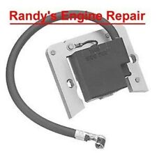 GENUINE Tecumseh 35135B Coil Ignition (Lamination) Replaces 35135A 35135