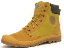 Palladium Boots Men Pampa Sport Cuff WP2  Size: 13 D(M) US