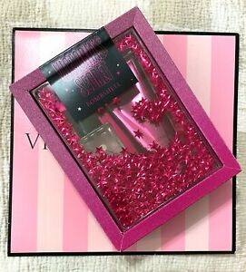 Gift Set Victoria's Secret BOMBSHELL 2-piece Gift Set, Mist & Lotion brand new