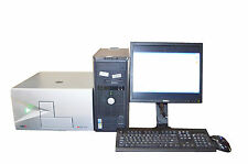 Tecan Infinite F200 - TWT Microplate Reader with PC, Factory Refurbished.