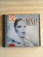 Mina - Signori... Vol.3 - CD Album - 1993 RARO Records - Inediti
