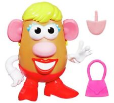 Mrs. Potato Head Lots Of Creative Play When They Mix And Match Parts In All Kind