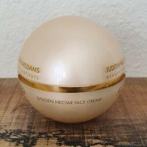 Judtih Williams > Beauty Institute > Golden Nectar Face Cream > 100 ml