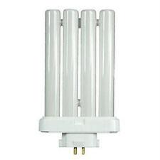 27W Reading Desk Floor Fluorescent Light Tube 4pin Bulb 6500K Sunlight Lamp