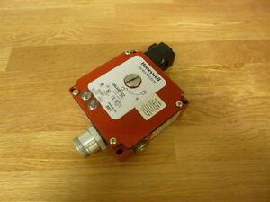 Honeywell Micro Switch GKLA40F1C2