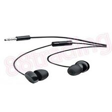 Headphone Handsfree Earphone for Nokia Lumia 822 510 810 920 820 610 NFC 900