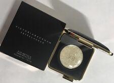 Victoria Beckham Estee Lauder Eye Metals 02 Blonde Gold 0.1oz LE NIB