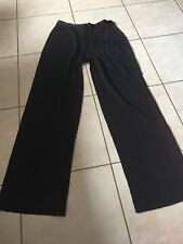 Pantalon Pablo De Gerard Darel Taille 40 Neuf