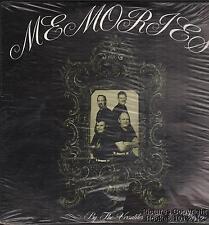Sellado 1970s Versatiles Grand Rapids Michigan Pvt Etiqueta Rock&Roll LP