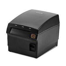 BIXOLON Srp-f310ii Direct Thermal POS Printer 180 X 180dpi