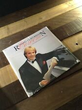 Richard Clayderman - Conerto Sealed w/Royal Philharmonic Orchestra New