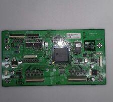 New LG 42PX3RV 6871QCH053 Logic Board s'adapte à d'autres modèles