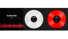 THE WHITE STRIPES Complete John Peel Sessions Ltd Ed RSD 2-LP 180g Vinyl Record!