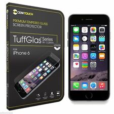 Cenitouch® -ULTRA SLIM 0.24 mm Tempered-Glass Screen Protector for iPhone 6 , 6S