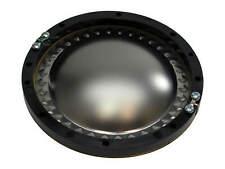 JBL Factory Speaker Diaphragm 2490H, 5671, 5672, 5674, 8 Ohm, D8R2490