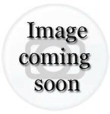 RICKS 1985-1986 XJ700X Maxim-X YAMAHA 10-408 RICK'S ELECTRIC OE STYLE REC REG