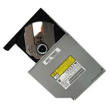 DVD Brenner Laufwerk für Lenovo Ideapad 305-15abm 80nl000agE, Y510P59396852