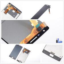Für OnePlus 2 Two A2001 A2003 A2005 Display LCD Touchscreen Digitizer Werkzeug