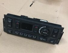 RANGE ROVER P38 VOGUE 1994-2002 HEATER CONTROL PANEL Hevac
