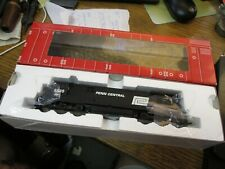 HO Scale Atlas 8534 PC Penn Central GE U33C Diesel Locomotive #6549
