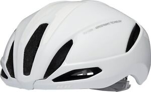 HJC Furion 2.0 Road Cycling Helmet - White