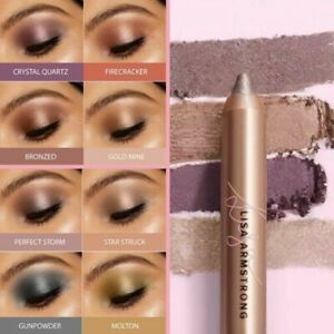 Avon Lisa Armstrong Dazzle Stick Eye Pencil ~ Assorted Shades ~ New & Boxed